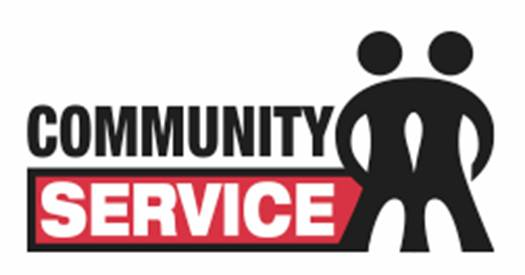 Community Service Requirement Medford Counseling Department