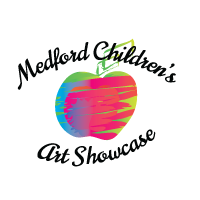 VOLUNTEER AT THE MEDFORD CHILDREN'S ART SHOWCASE (FEB. 6TH & FEB. 18TH)