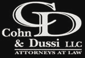 WOBURN LAW OFFICE LOOKING FOR A FILE CLERK!!