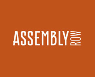 NUMEROUS JOB OPPORTUNITIES AT ASSEMBLY ROW
